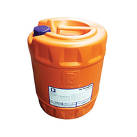 Dầu cắt gọt Petrolimex Cutting Oil - Thùng 25L