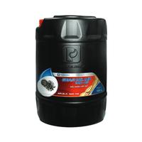 Dầu hộp số Petrolimex Gear oil 140 GL1 - Thùng 18L
