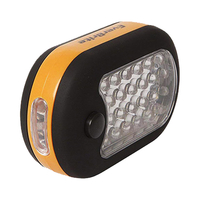 Đèn LED 27 bóng Everbrite E061016