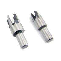 Đầu khoan gỗ lỗ 13mm OMI 02251-OMI-0009