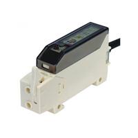 Bộ khuếch đại cảm biến quang Autonics BF3RX