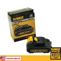 Pin 10.8V - 1.3Ah Dewalt DCB125-B1