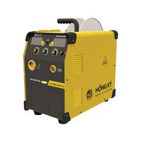 Máy hàn MIG Inverter 250 Ampe 380V Hồng Ký HKMIG250-3