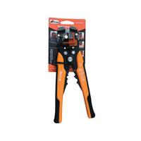 Kìm tuốt dây thông minh Retta RKS0165
