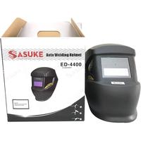 Mặt nạ hàn tự động SASUKE DE-4400