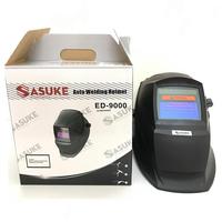 Mặt nạ hàn tự động SASUKE ED-9000