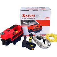 Máy xịt rửa xe cao cấp SASUKE SSK180