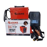 Máy hàn điện tử SASUKE ZX7-200F dùng cho gia đình