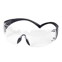 Mắt kính bảo hộ 3M SF301AF