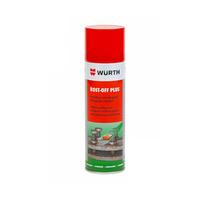 Chất phá gỉ rost-off-plus Wurth 0890200