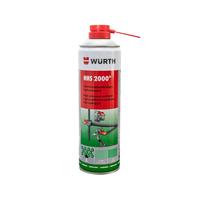 Mỡ bò nước hhs 2000 Wurth 0893106