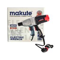 Máy bắn đai ốc điện MAKUTE EW116
