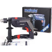 Máy khoan động lực MAKUTE ID003