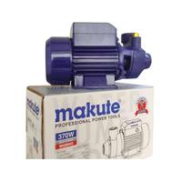 Máy bơm nước MAKUTE MQB60