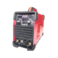 Máy hàn điện tử SASUKE TIG/MMA- 250