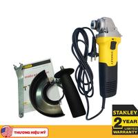 Máy mài góc Stanley STGS6100-B1