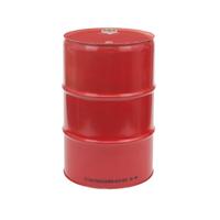 Tẩy rửa dầu mỡ 60 lít Wurth 0890108760