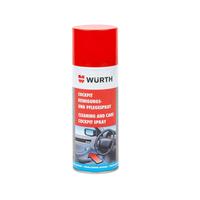 Chất bảo dưỡng táp-lô Wurth 08902221