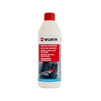 Chất bảo dưỡng ghế da Wurth 0893012901