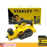 Máy bào Stanley STEL630-B1