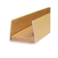 Nẹp giấy chữ U ELTETE U-Profile 100x3mm