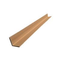Nẹp giấy chữ V ELTETE Edgeboard 100x100x7mm
