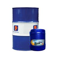 Dầu nhờn động cơ Diesel PLC Cater CI-4 15W40 - Phuy 209L
