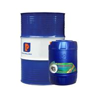 Dầu nhờn đa cấp PLC Cater Plus 20W50 - Phuy 209L