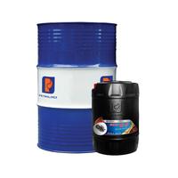 Dầu hộp số PLC Gear oil MP 90 EP - Phuy 209L