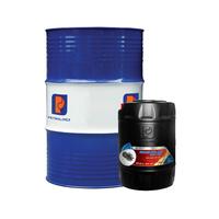 Dầu hộp số PLC Gear oil MP 140 EP - Phuy 209L