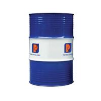 Mỡ đa dụng chịu áp PLC Grease LC2 - Phuy 180Kg