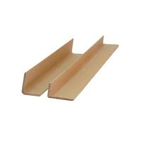 Nẹp giấy chữ V ELTETE Edgeboard 30x30x2mm