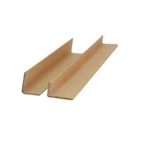 Nẹp giấy chữ V ELTETE Edgeboard 30x30x3mm