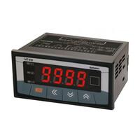 Đồng hồ đo đa năng Autonics MT4W-AA-4N