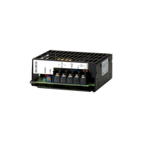 Bộ nguồn Autonics SPA-050-24