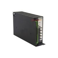 Bộ nguồn Autonics SPA-075-24