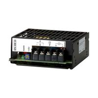 Bộ nguồn Autonics SPA-030-24