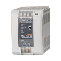 Bộ nguồn Autonics SPB-240-48