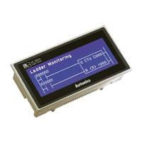 Màn hình HMI Autonics LP-S044-S1D1-C5T-A
