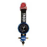Đồng hồ đo áp suất đơn Tasco TB100 II