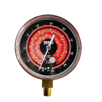 Đồng hồ đo áp cao Tasco TB12HS