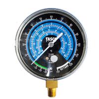 Đồng hồ đo áp thấp Tasco TB12LS
