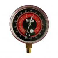 Đồng hồ đo áp cao Tasco TB14HS