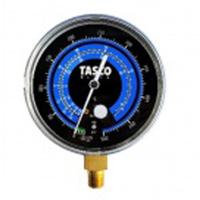 Đồng hồ đo áp thấp Tasco TB14LS
