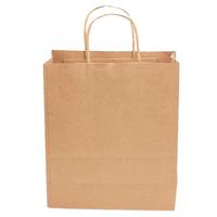 Túi giấy Kraft MTG0 16x13x6cm