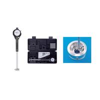 Bộ đồng hồ đo lỗ 50-150mm x 0.01 Mitutoyo 511-713