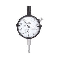 Đồng hồ so 0-10mm Mitutoyo 2046S