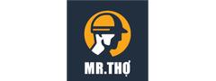 Mr. Thợ