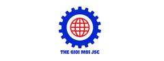 THE GIOI MOI JSC