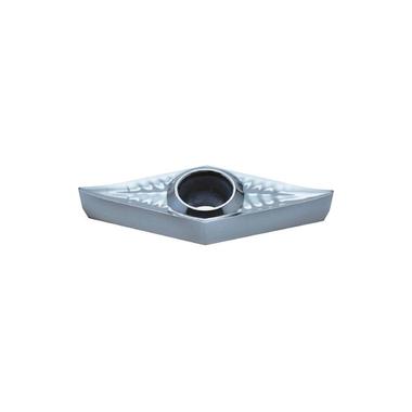 Mảnh dao tiện hợp kim Korloy VCGT160404 AK PD1000
